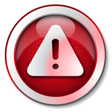 Beep Xtra Scam Alert 2015